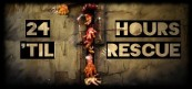 24 Hours 'til Rescue Steam CD Key