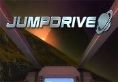 Jumpdrive Steam Gift