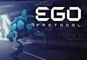 EGO PROTOCOL Steam CD Key