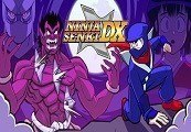 Ninja Senki DX Steam CD Key
