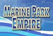 Marine Park Empire Steam CD Key