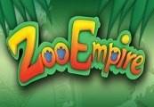 Zoo Empire Steam CD Key