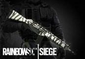 Tom Clancy's Rainbow Six Siege ZEBRA WEAPON SKINS XBOX ONE CD Key