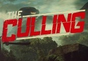 The Culling Steam CD Key