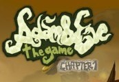 Adam and Eve: The Game - Chapter 1 Steam CD Key