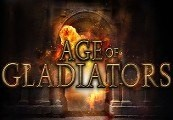 Age of Gladiators Steam CD Key
