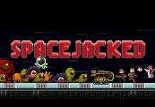 Spacejacked Steam CD Key