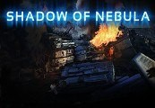 Shadow of Nebula Steam CD Key