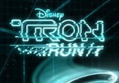 TRON RUN/r: Deluxe Edition Clé Steam