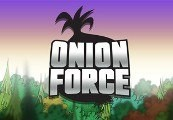 Onion Force Steam CD Key