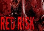 Red Risk Steam CD Key