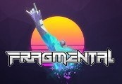Fragmental Steam CD Key