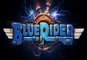 Blue Rider Steam CD Key