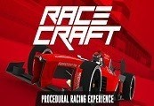 Racecraft Steam CD Key
