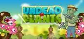 Undead vs Plants Steam CD Key