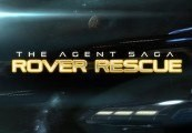 Rover Rescue Steam CD Key