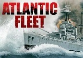 Atlantic Fleet Steam CD Key