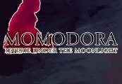 Momodora: Reverie Under the Moonlight Steam Gift