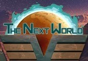 The Next World: Exploration Bundle Steam CD Key