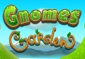 Gnomes Garden Steam CD Key