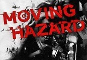 Moving Hazard Steam CD Key