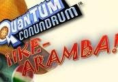 Quantum Conundrum: IKE-aramba! Steam Gift