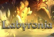 Labyronia Bundle Steam Gift