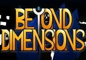 Beyond Dimensions Steam CD Key