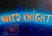 NUKED KNIGHT Steam CD Key