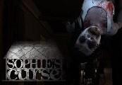 Sophie's Curse Steam CD Key