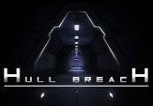 Hull BreacH Steam CD Key