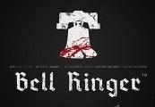 Bell Ringer Steam CD Key