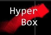 Hyper Box Steam CD Key