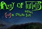 Army of Tentacles: Black GOAT of the Woods Edition Steam CD Key