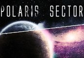 Polaris Sector Steam Gift
