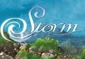 Storm Steam CD Key