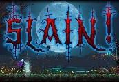 Slain! Steam CD Key