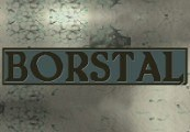 Borstal Steam CD Key