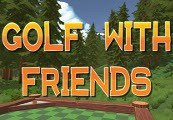 Golf With Your Friends EU Steam Altergift