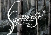 Samorost 2 Steam CD Key