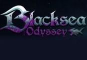 Blacksea Odyssey Steam CD Key