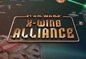 STAR WARS - X-Wing Alliance RU VPN Required Steam CD Key