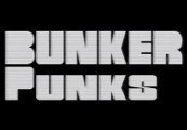 Bunker Punks Steam CD Key