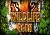 Wildlife Park Gold Edition Steam CD Key