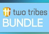 Two Tribes Bundle Steam Gift