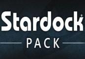 Stardock Pack 2014 Steam Gift