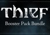 Thief DLC: Booster Bundle Steam Gift