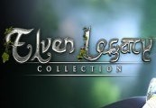 Elven Legacy Collection Steam Gift