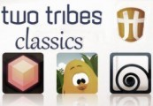 Two Tribes Classics Pack Steam Gift
