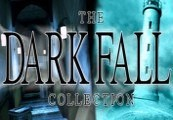 Dark Fall Collection Steam Gift